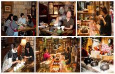 台湾茶文化