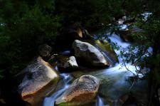水中玛尼石