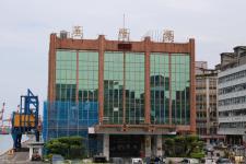 台湾港务股份有限公司