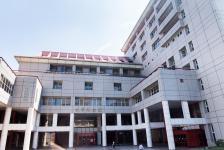 中国文化大学