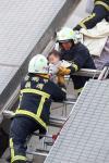 2月6日 台湾抗震救灾