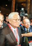 台积电30周年庆10月23日在君悦饭店举行