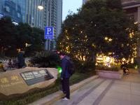 武汉-美景