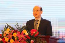 第十四届湖北·武汉台湾周开幕