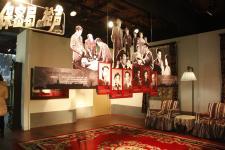 长春-长影旧址博物馆