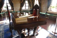 长春-伪满皇宫博物馆