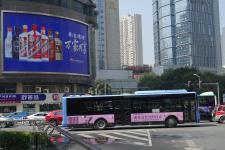 贵州茅台酱香酒抱团作广告 赖茅酒首次位列其中
