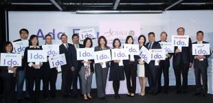 台湾微软Ada Fair响应妇女节团体推动女性科技人才扶植