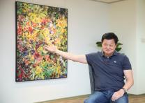 台湾新北市长参选人周锡玮