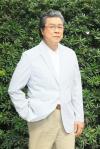 台湾艺人杨烈
