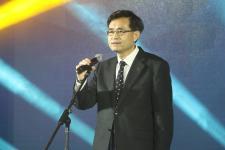 首届中华设计奖