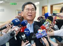 民进党将征召人选竞选台北市长