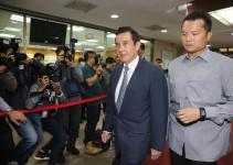 台北地院审理三中案召开准备程序庭